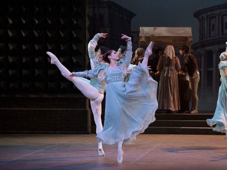 Isaac-Hernandez-as-Romeo-and-Alison-McWhinney-as-Rosalind-in-Romeo-&-Juliet-©-Laurent-Liotardo