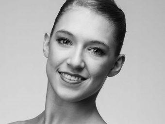 Lucinda Strachan