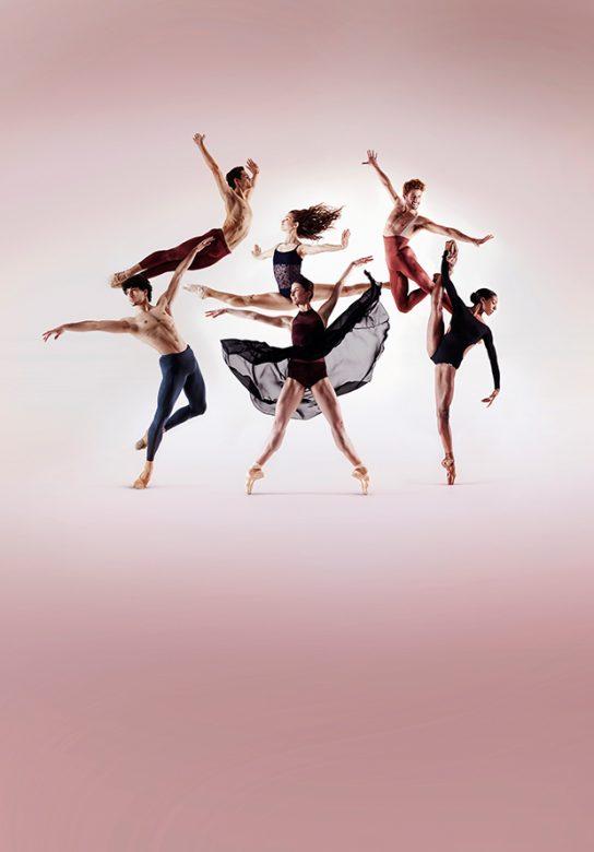 ENB_Emerging-Dancer_Final-Composite_website