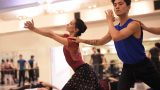 Kenneth Macmillan's Song of the Earth: Insight   English National Ballet