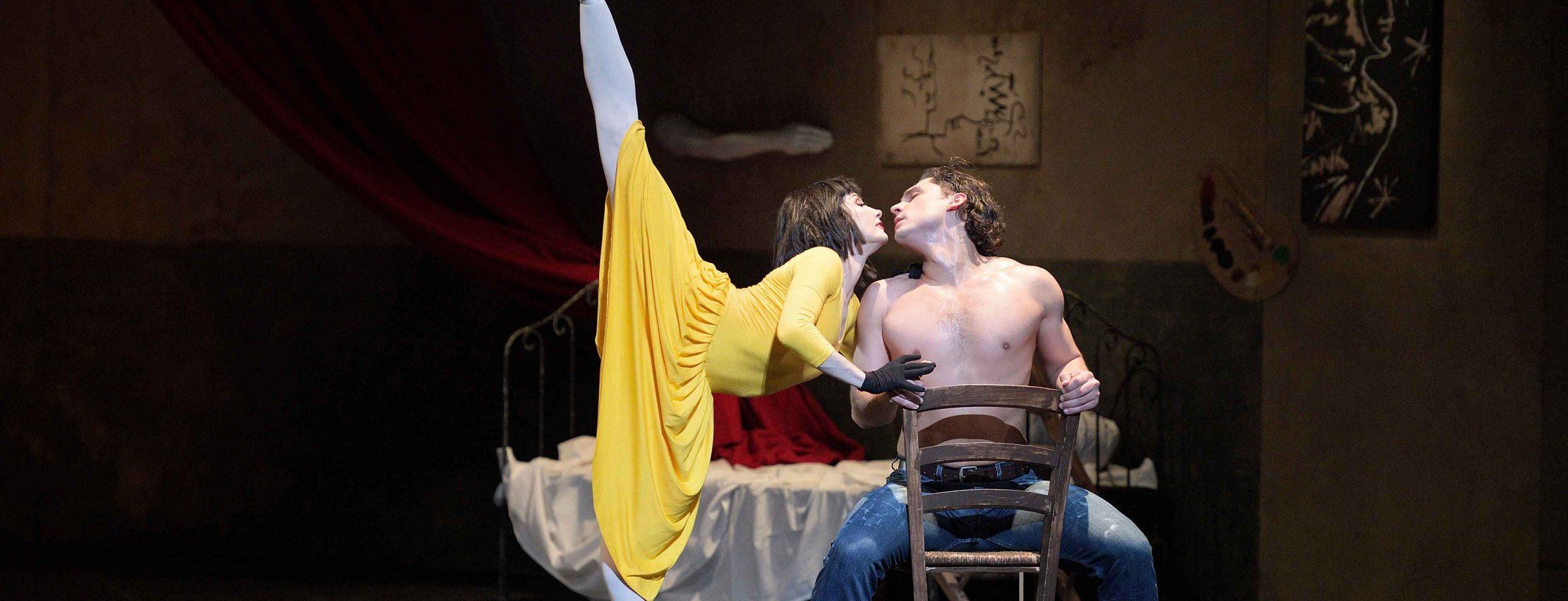 Ivan-Vasiliev-and-Tamara-Rojo-in-Le-Jeune-homme-et-la-mort-©-Laurent-Liotardo-(2)