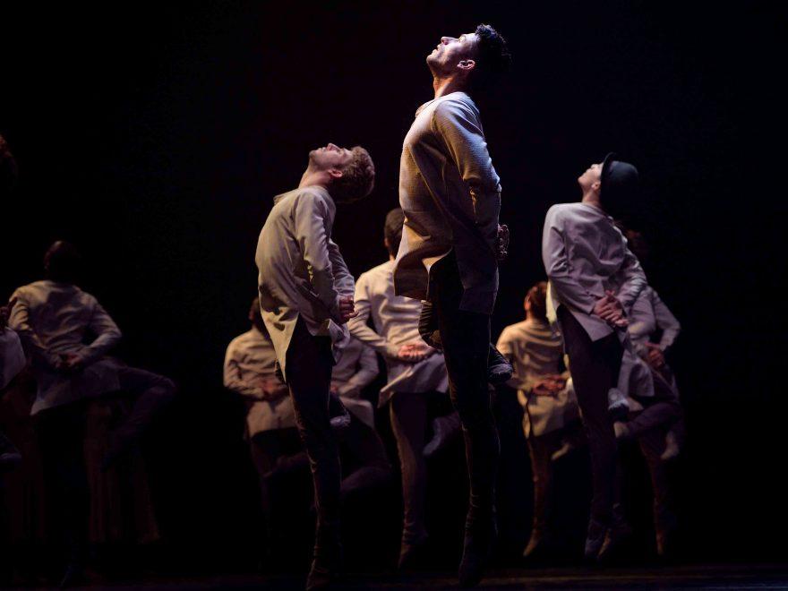 English-National-Ballet-in-Akram-Khan's-Giselle-©-Laurent-Liotardo-(3)