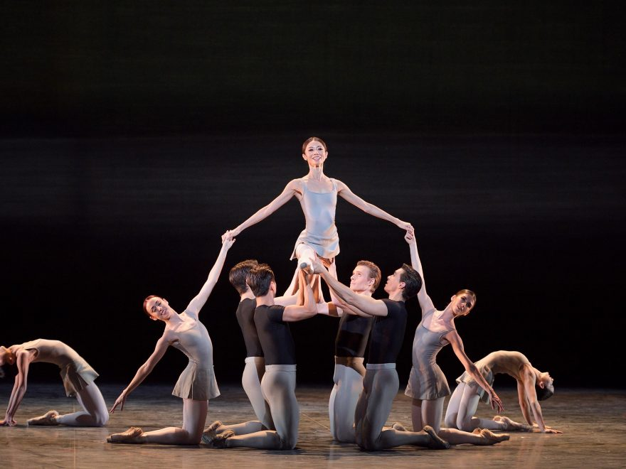 English-National-Ballet-in-Song-of-the-Earth-©-Laurent-Liotardo-(2)