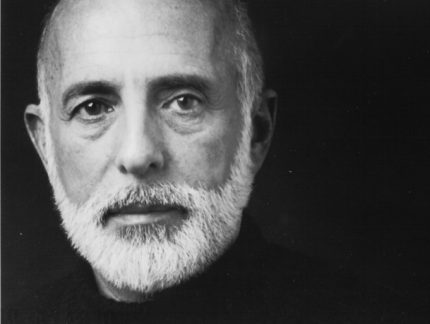 Jerome Robbins: in his own words