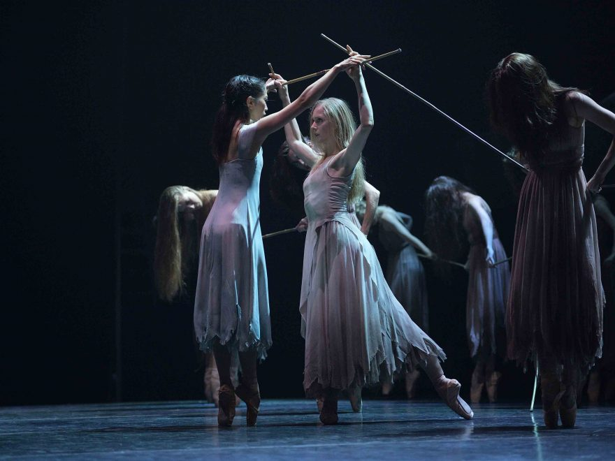 Stina-Quagebeur-and-Erina-Takahashi-in-Akram-Khan's-Giselle-(c)-Laurent-Liotardo-(5)