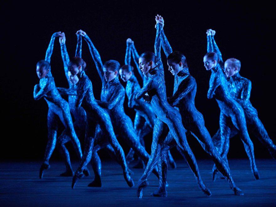 English-National-Ballet-in-Fantastic-Beings-by-Aszure-Barton-©-Laurent-Liotardo-(6)