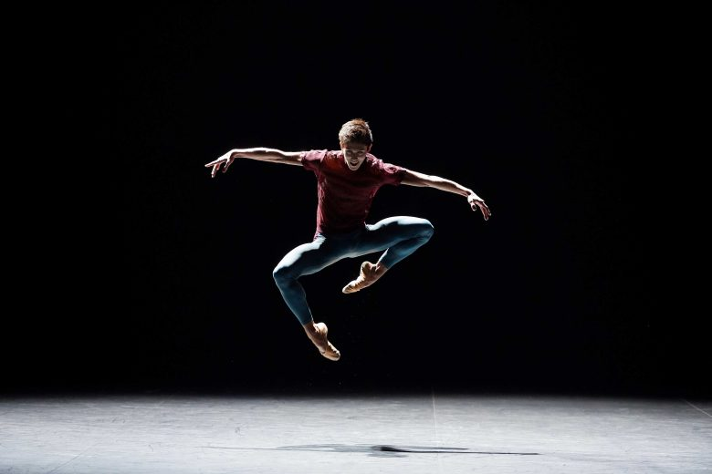 Erik-Woolhouse-in-Playlist-(Track-1,2)-by-William-Forsythe