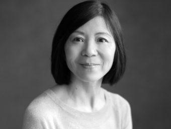 Hua Fang Zhang