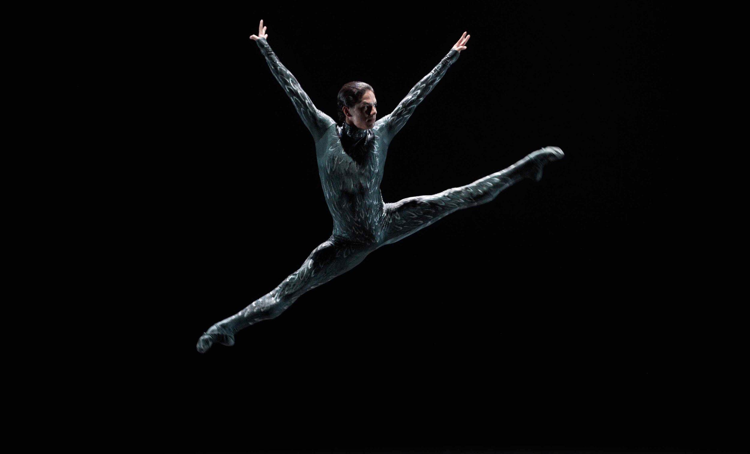 Isaac-Hernandez-in-Fantastic-Beings-by-Aszure-Barton-©-Laurent-Liotardo