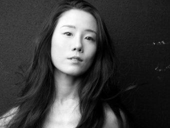 Jung ah Choi