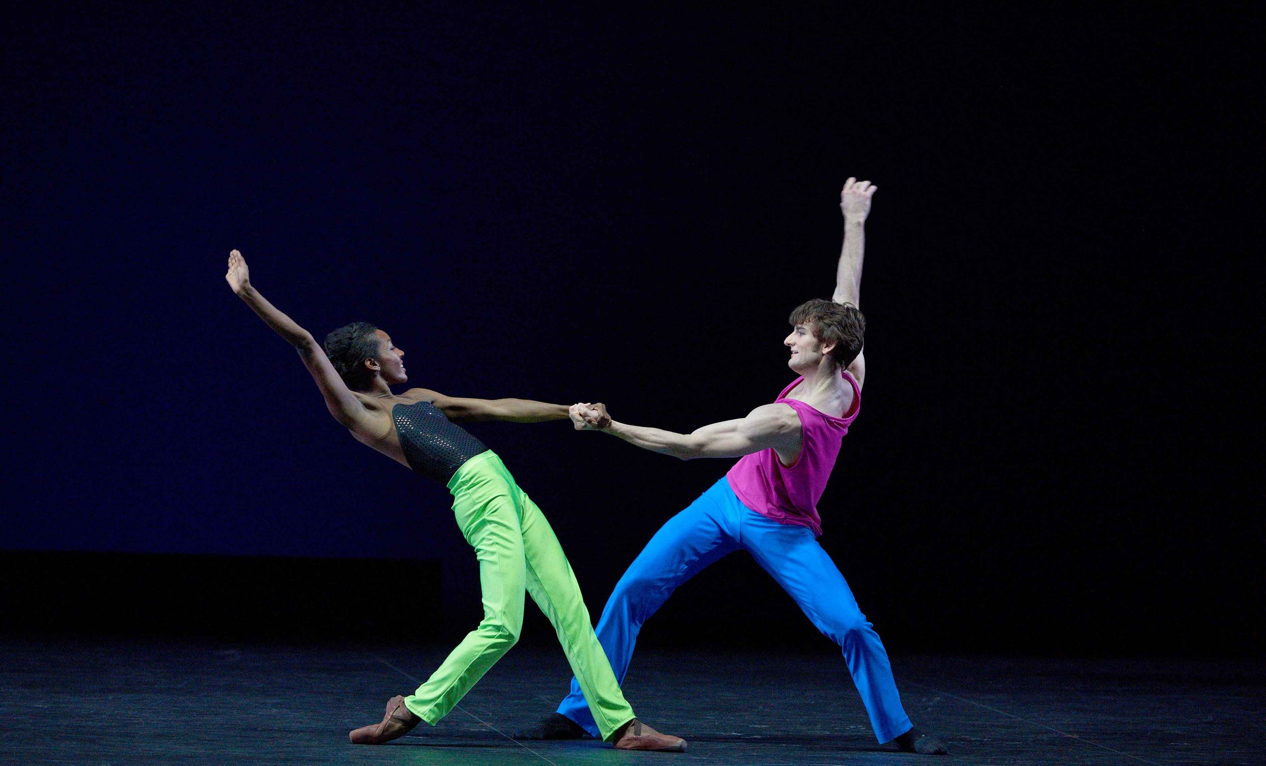 Precious-Adams-and-Aaron-Robison-in-Approximate-Sonata-2016-by-William-Forsythe3