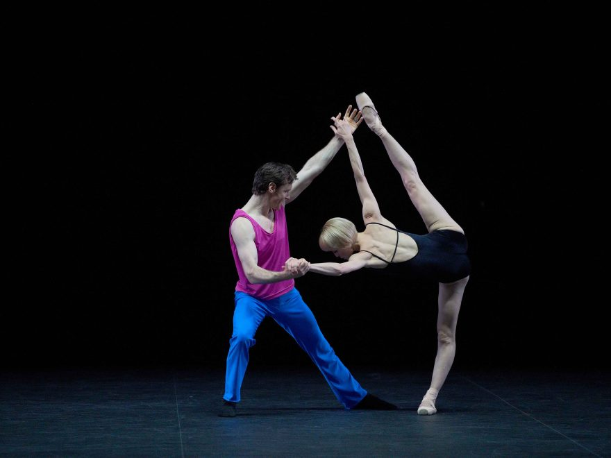 Tiffany-Hedman-and-James-Streeter-in-Approximate-Sonata-2016-by-William-Forsythe