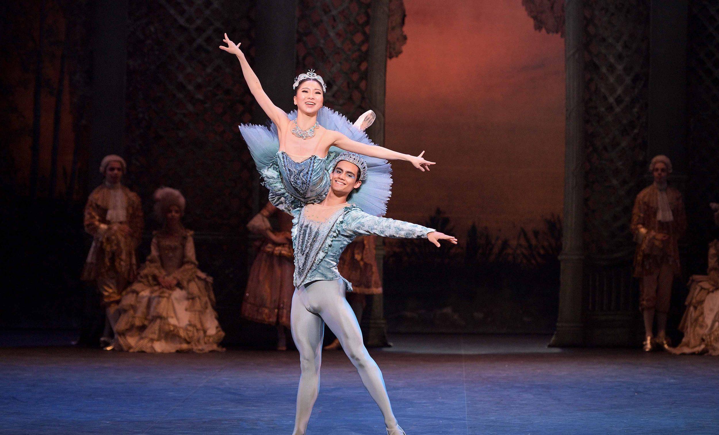 Daniel-McCormick-as-The-Bluebird-and-Rina-Kanehara-as-Princess-Florine-in-The-Sleeping-Beauty-©-Laurent-Liotardo-(1)_WEB