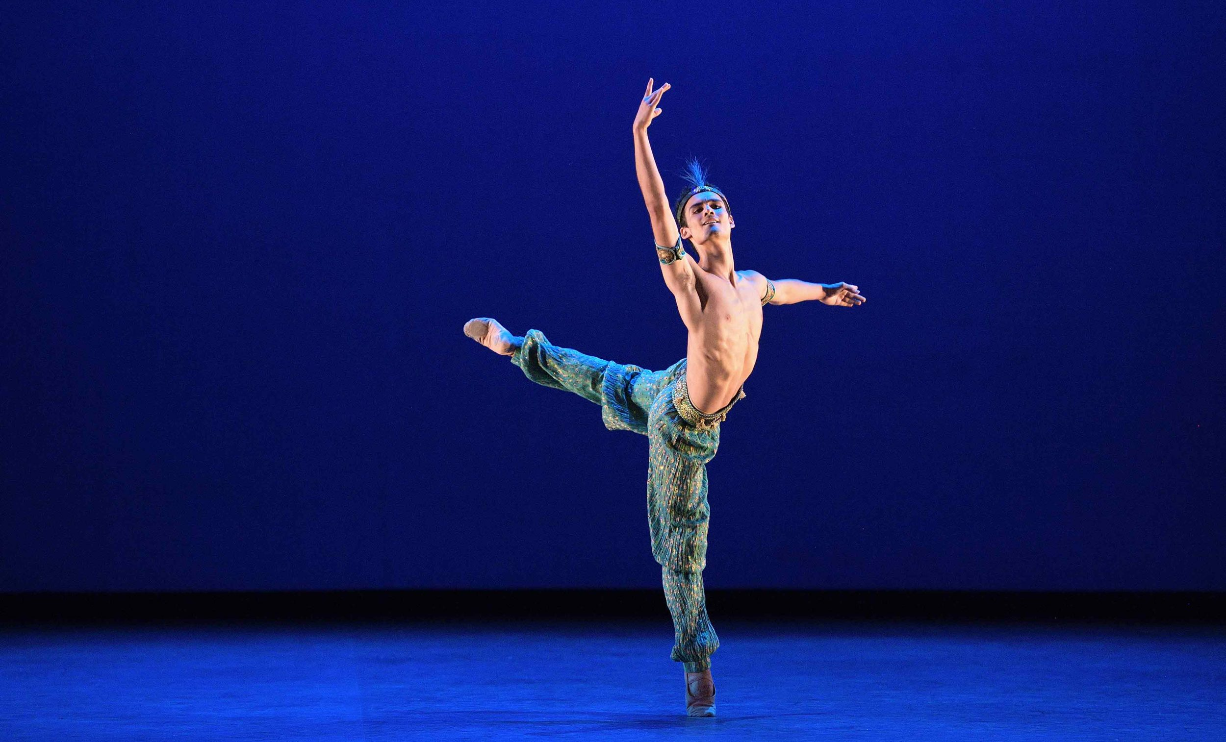 Daniel-McCormick-performing-Le-Corsaire-©-Laurent-Liotardo