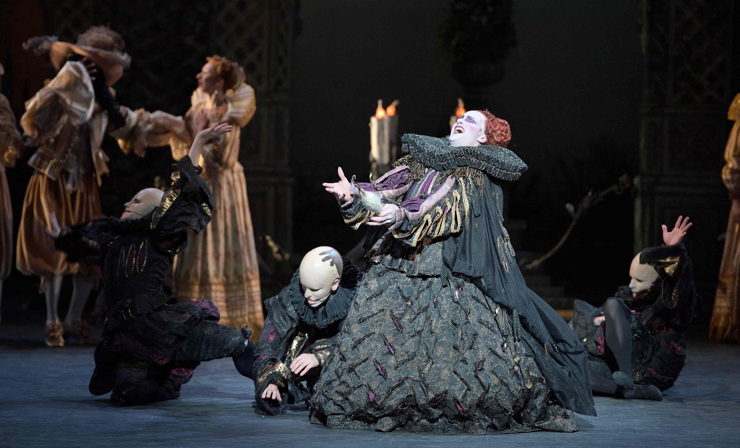 James-Streeter-as-Carabosse-in-The-Sleeping-Beauty-©-Laurent-Liotardo-(3)_WEB