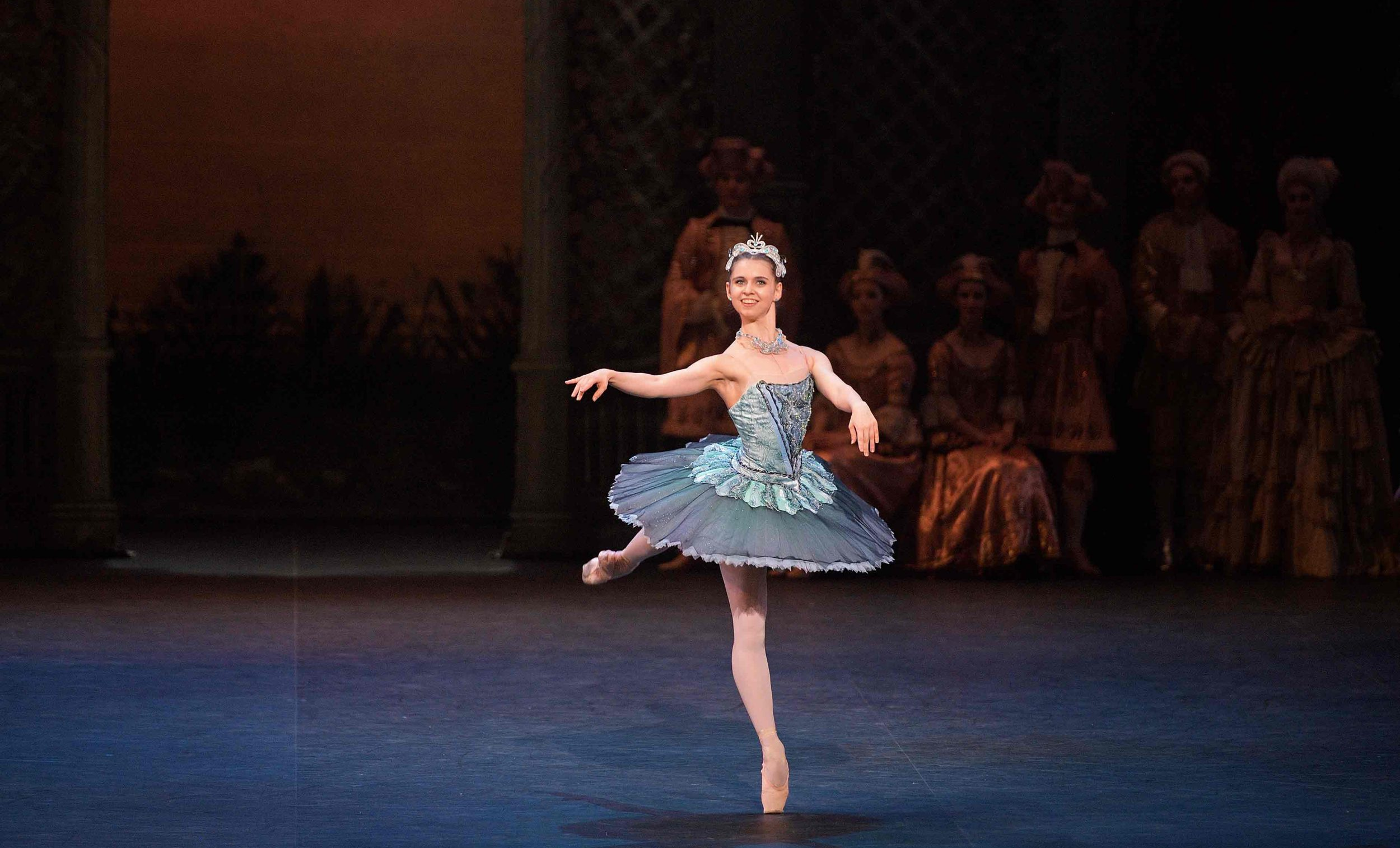 Julia-Conway-as-Princess-Florine-in-The-Sleeping-Beauty-©-Laurent-Liotardo-(2)_WEB