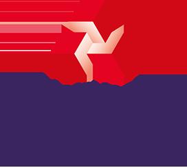 NatWest_logo_principal_partner