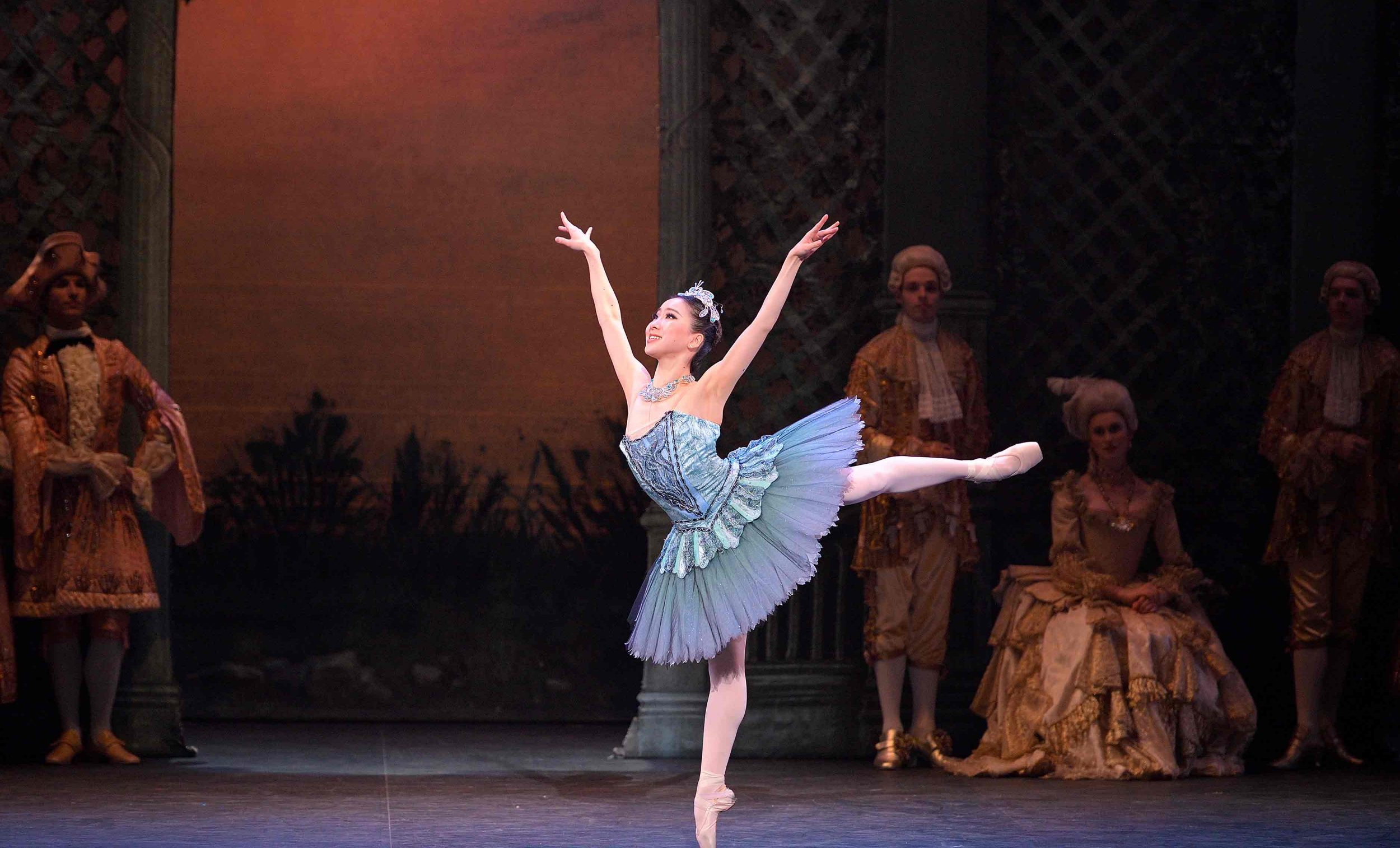 Rina-Kanehara-as-Princess-Florine-in-The-Sleeping-Beauty-©-Laurent-Liotardo-(2)_WEB