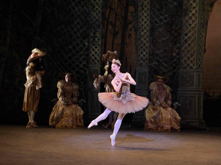 Senri-Kou-as-Songbird-Fairy-in-The-Sleeping-Beauty-©--Laurent-Liotardo-(2)_WEB