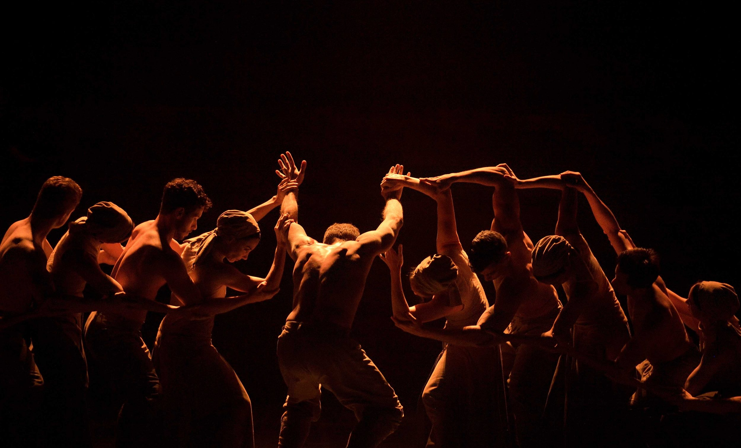 English-National-Ballet's-Lest-We-Forget---Dust-by-Akram-Khan-(c)-Laurent-Liotardo_WEB