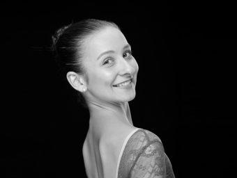 Anna-Babette Winkler