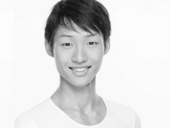 Rentaro Nakaaki