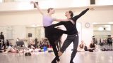 Alison-McWhinney-and-Francesco-Gabriele-Frola-in-rehearsals-for-Manon-(c)-Laurent-Liotardo_WEB