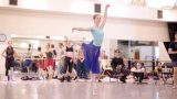 Emma-Hawes-in-rehearsals-for-Manon-(c)-Laurent-Liotardo-(2)_WEB