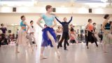 English-National-Ballet-in-rehearsals-for-Manon-(c)-Laurent-Liotardo-(3)_WEB