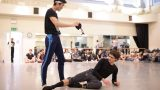 Ken-Saruhashi-and-Francesco-Gabriele-Frola-in-rehearsals-for-Manon-(c)-Laurent-Liotardo_WEB