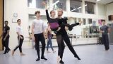 Alina-Cojocaru-and-Skyler-Martin-in-rehearsals-for-Manon-(c)-Laurent-Liotardo_WEB