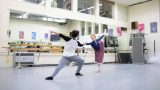 Isaac-Hernandez-and-Jurgita-Dronina-in-rehearsals-for-Manon-(c)-Laurent-Liotardo-(3)_WEB