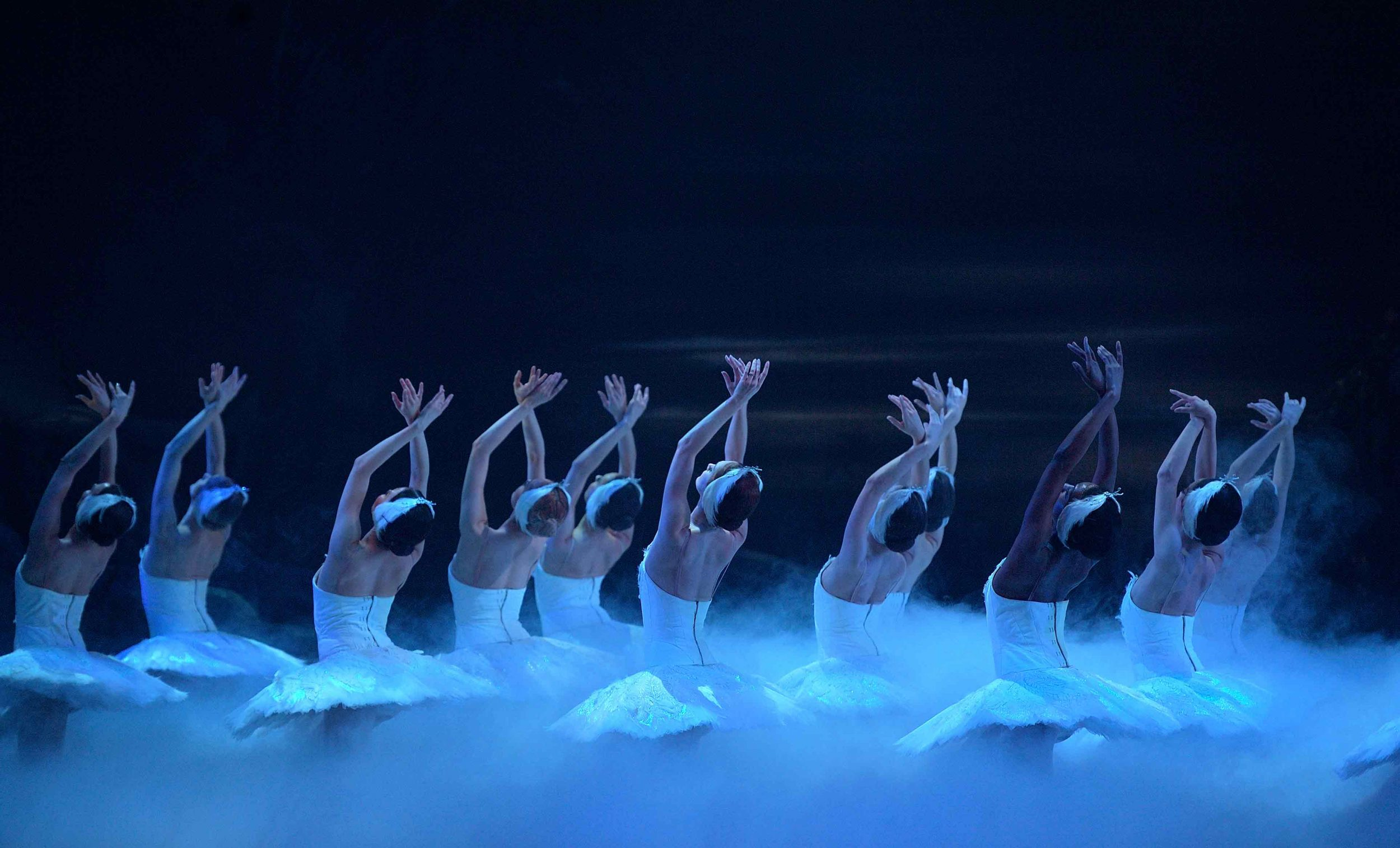 English-National-Ballet-in-Swan-Lake-©-Laurent-Liotardo-(6)_WEB