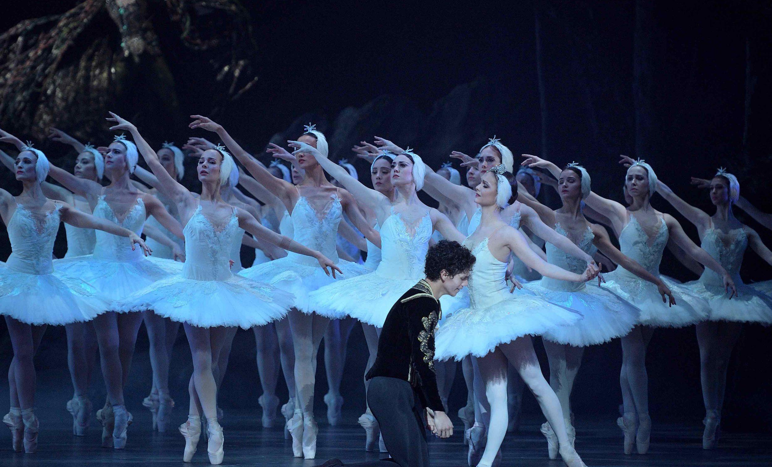 English-National-Ballet-in-Swan-Lake-©-Laurent-Liotardo-(9)_WEB