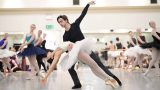 Erina-Takahashi-and-Fernando-Gabriele-Frola-in-rehearsals-for-Swan-Lake-(c)-Laurent-Liotardo_web