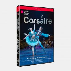Le-Corsaire-DVD-grey