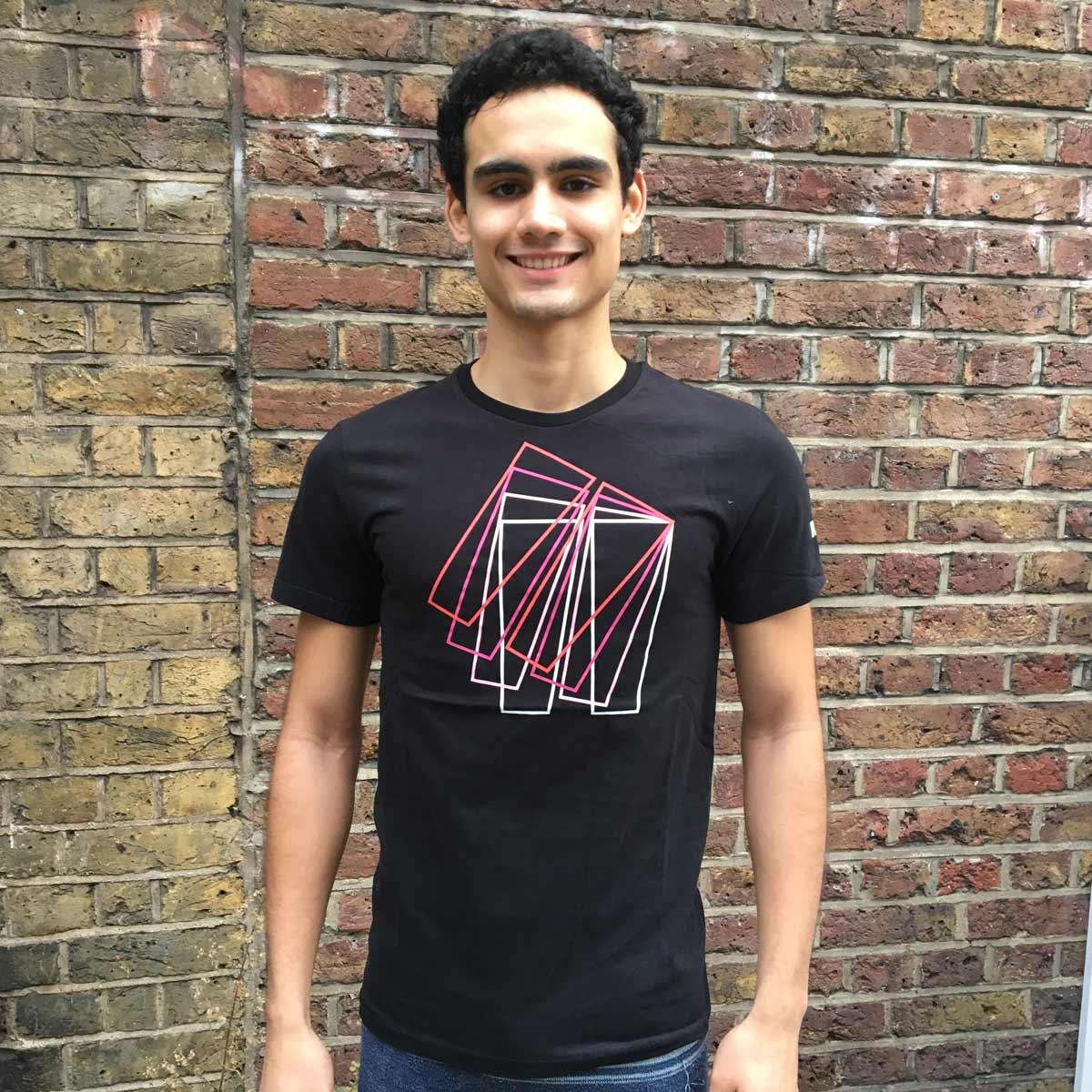 Product-Image-Daniel-Tshirt