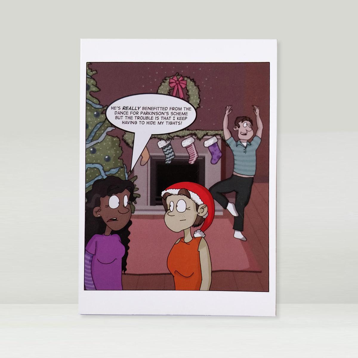 Product-Image-card1-plain