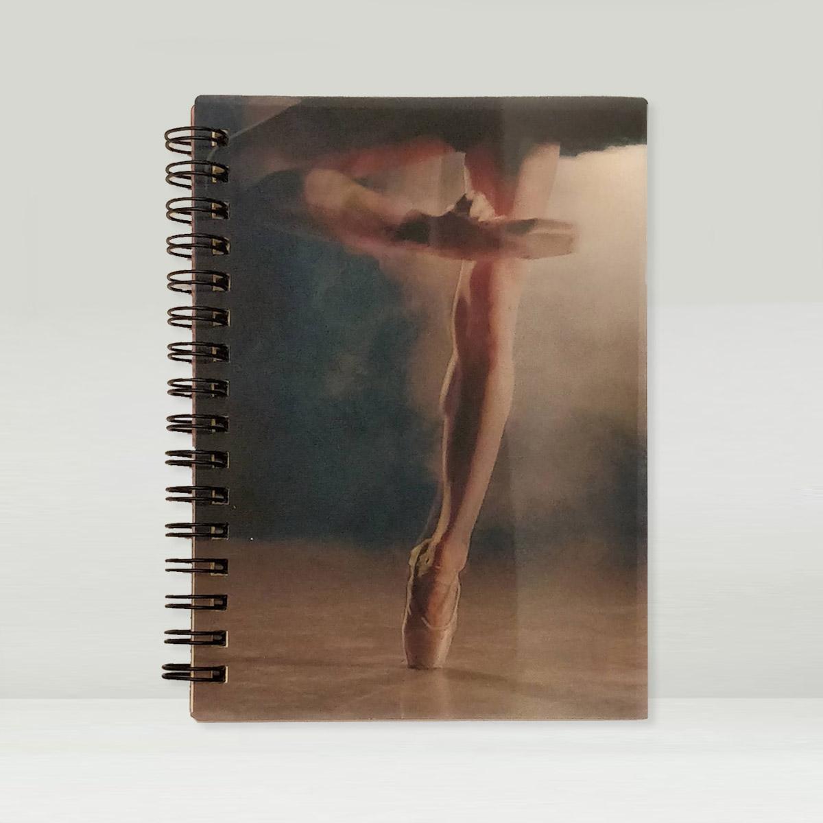 Product-Image-notebook-bg-1