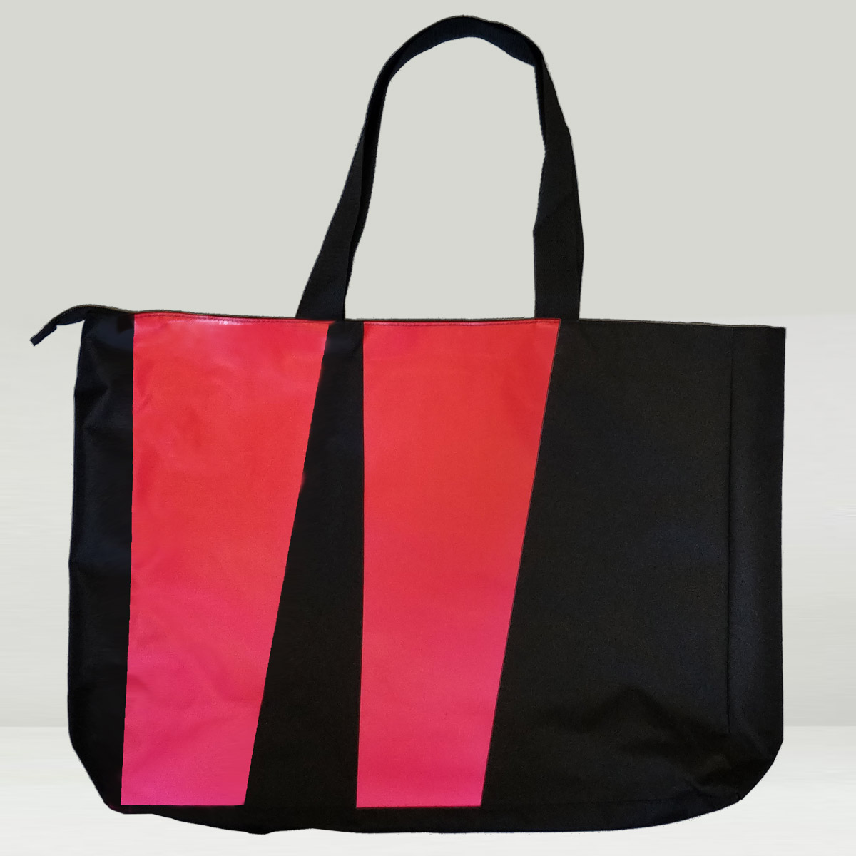 Product-Image-tote-bag