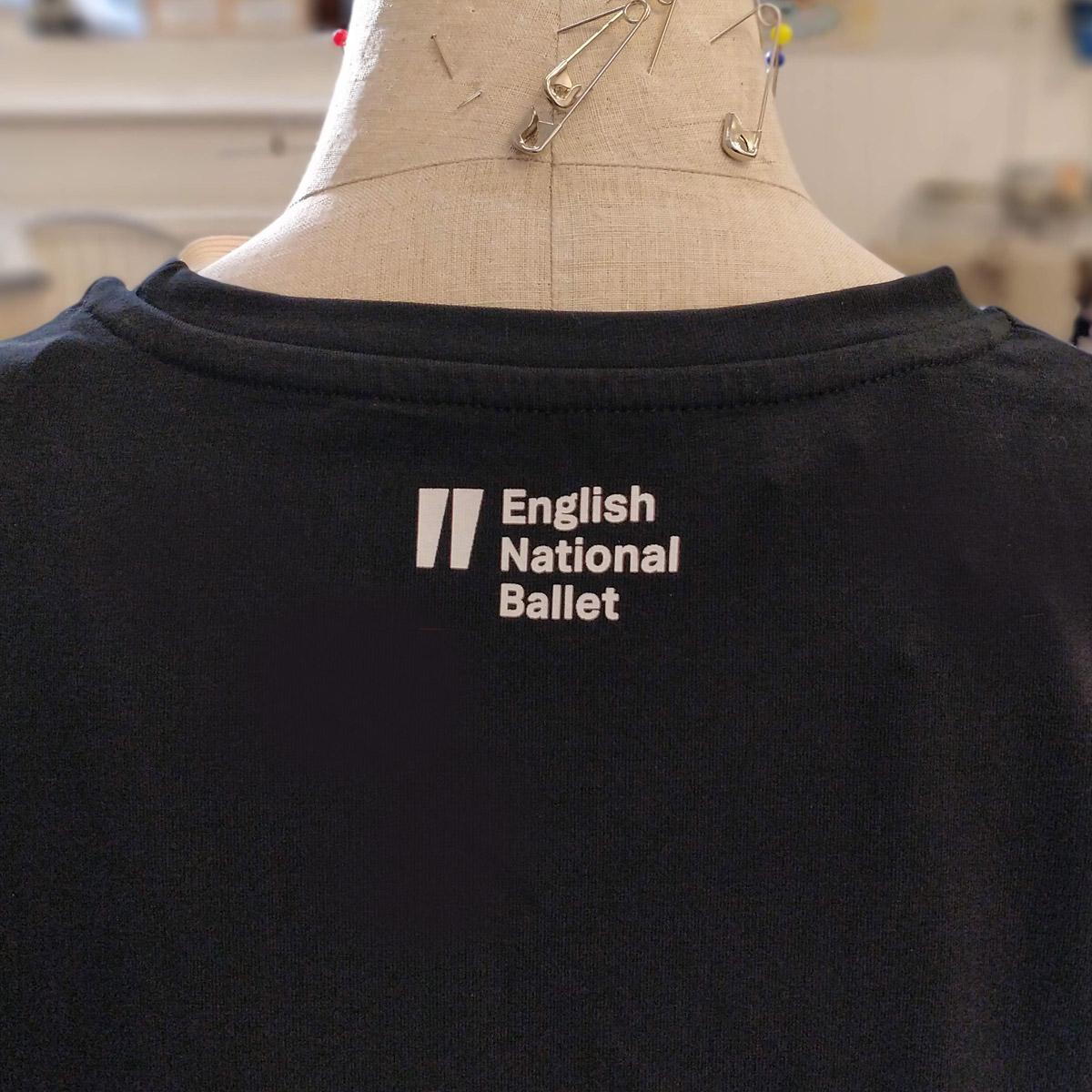 Product-Image-tshirt-reverse