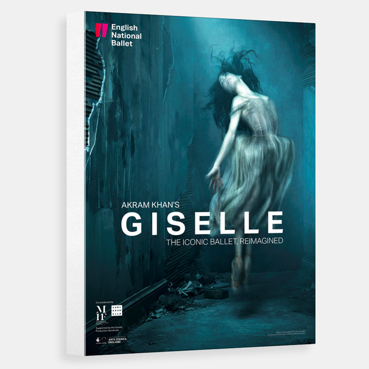 akram-khan-giselle-canvas