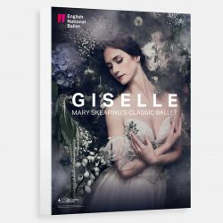 mary-skeaping's-giselle-canvas
