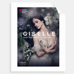 mary-skeaping's-giselle-poster