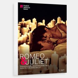 romeo-and-juliet-canvas