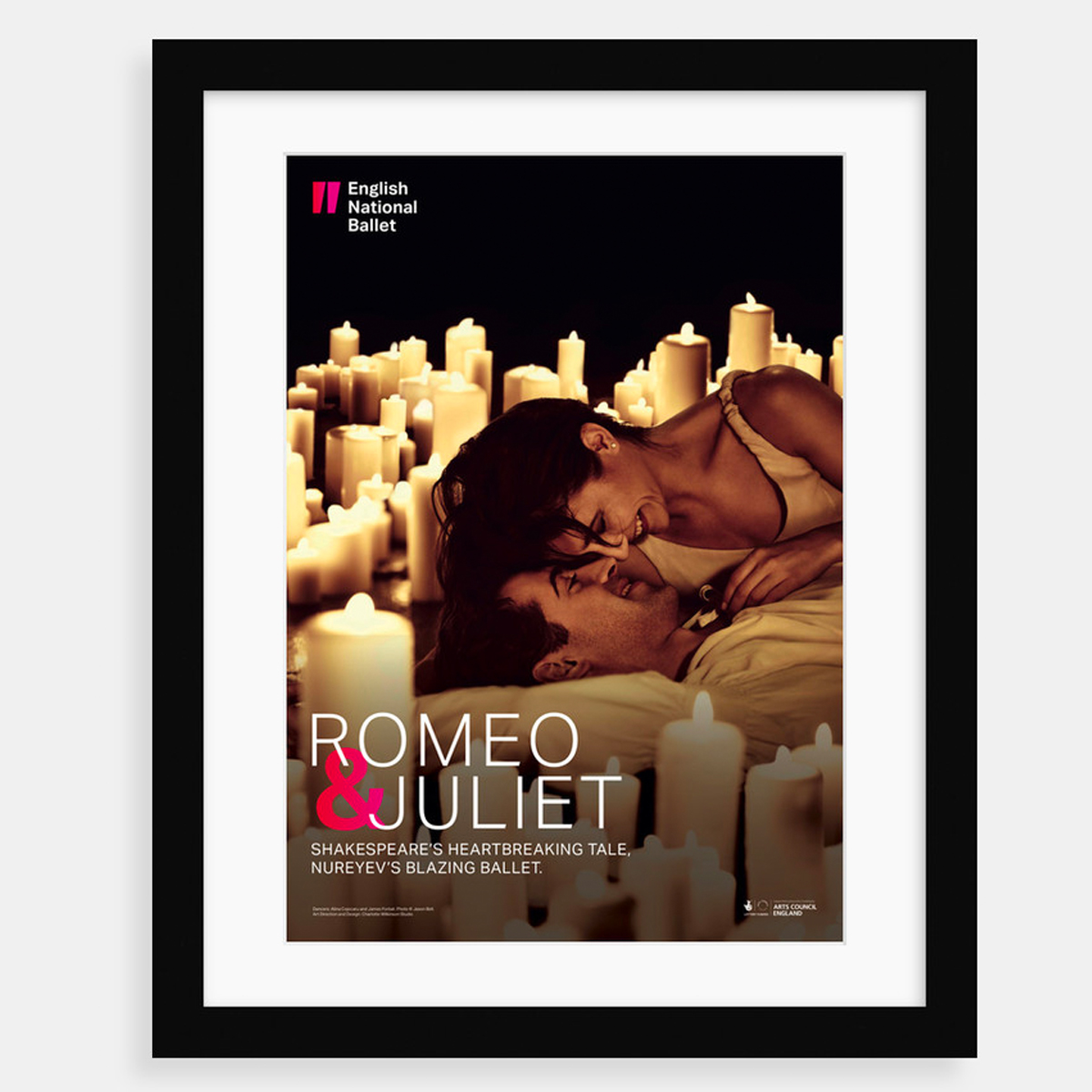 romeo-and-juliet-frame