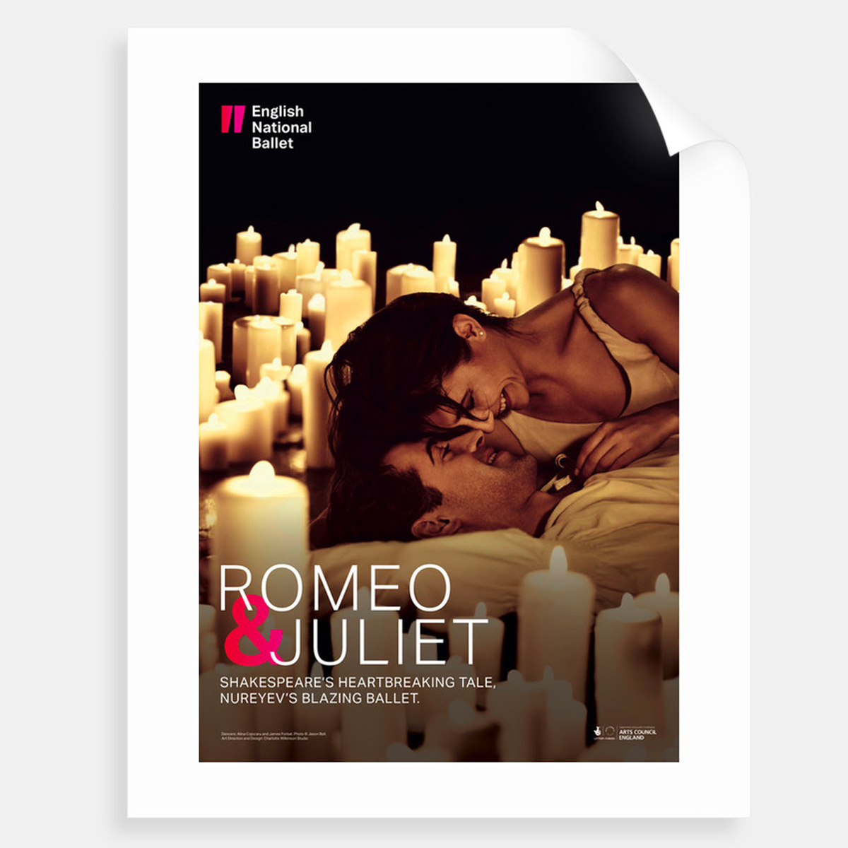 romeo-and-juliet-poster