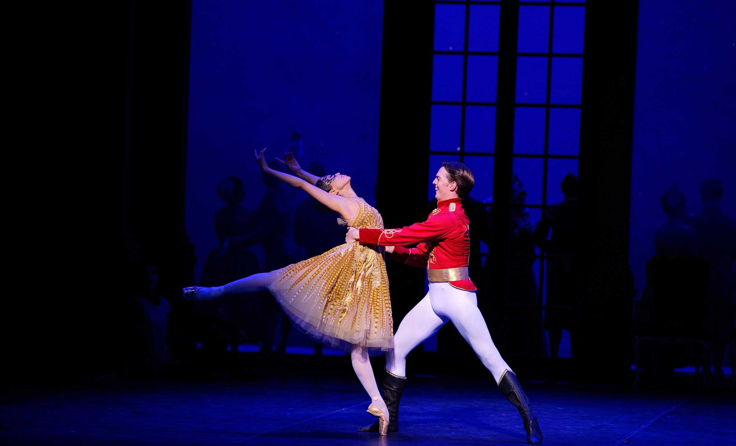 WEB-Erina-Takahashi-and-Joseph-Caley-in-English-National-Ballet's-Cinderella-(c)-Laurent-Liotardo