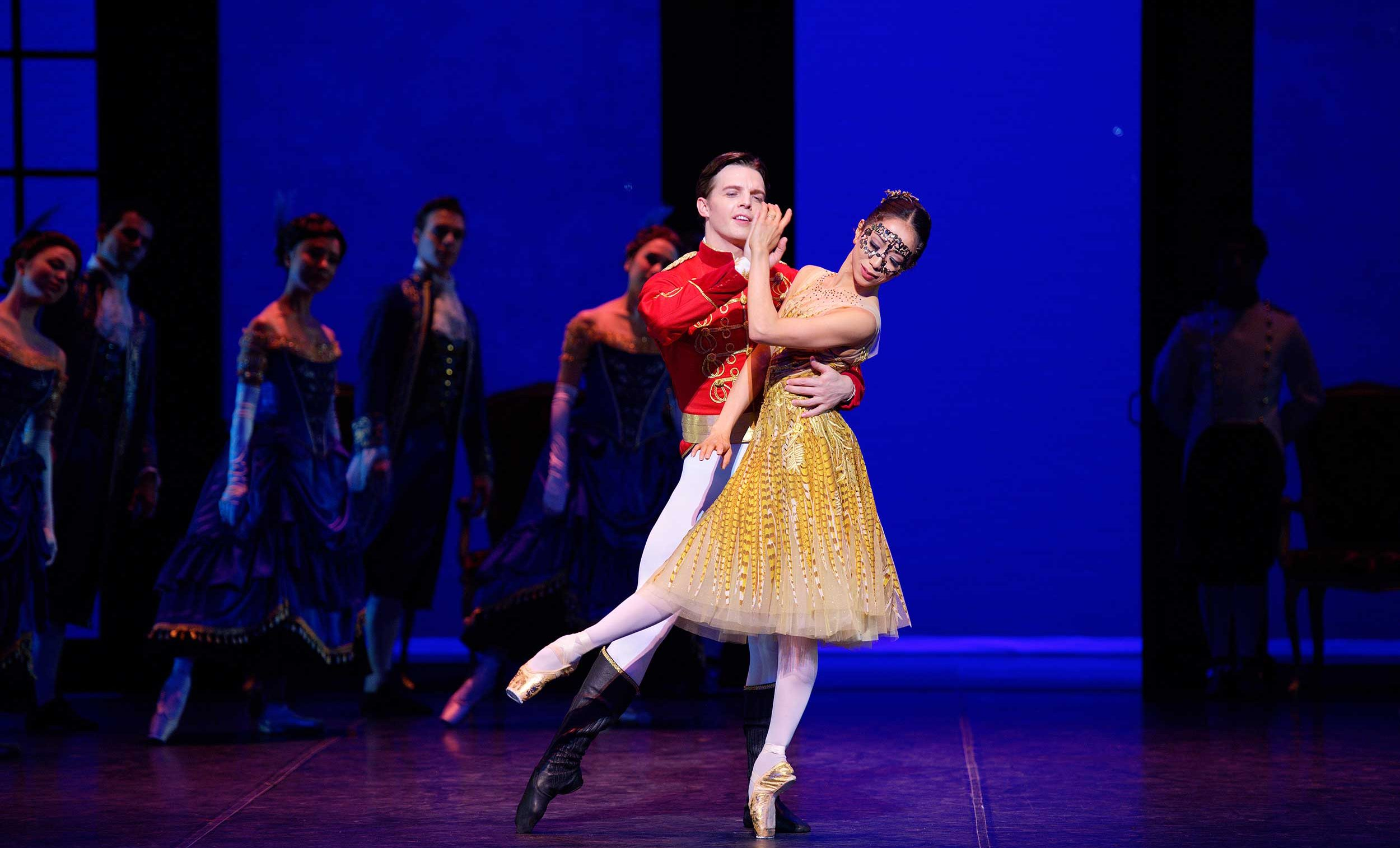 WEB-Erina-Takahashi-and-Joseph-Caley-in-English-National-Ballet's-Cinderella-(c)-Laurent-Liotardo-(3)