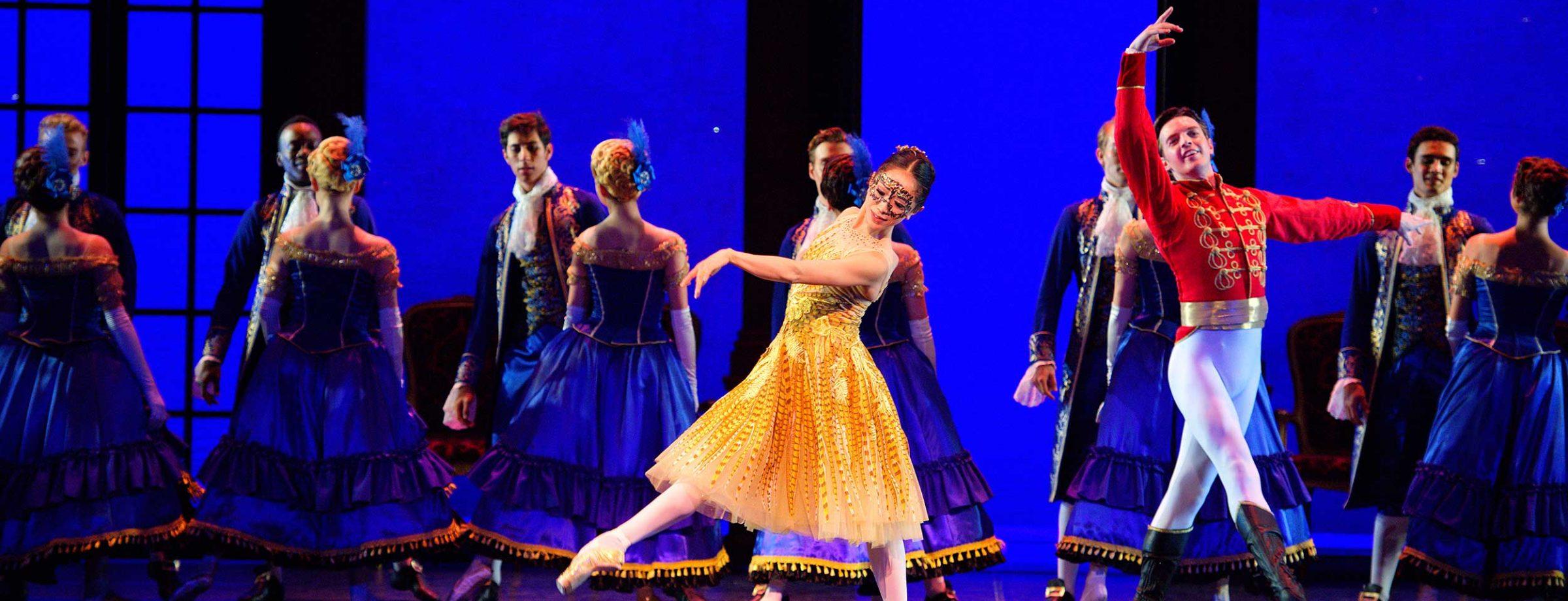WEB-Erina-Takahashi-and-Joseph-Caley-in-English-National-Ballet's-Cinderella-(c)-Laurent-Liotardo-(4)